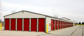 Two Car Garage Size by Unit Sizes U0026 Types U2013 Hdl Shipping And Storage