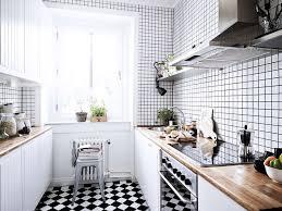 Small White Kitchen Design Ideas by 872 Best Kitchens Images On Pinterest Kitchen Kitchen Designs
