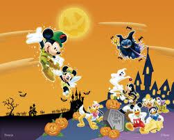 happy halloween hd wallpaper halloween hd wallpapers ws14h wallangsangit