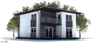 Small Affordable Homes Affordable Home Design With Three Bedrooms Open Planning