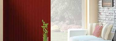 fabric vertical blinds window coverings portland or beaverton or