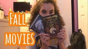Scary Godmother Halloween Spooktacular Trailer by 10 Fall Halloween To Watch Youtube