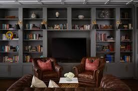 Home Design Stores Houston by Designer Picks Best Design Accessories Stores In Nyc U2013 Homepolish