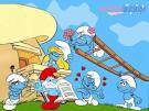 Caricaturas animadas - Dibujos animados