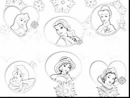 all disney princess coloring pages printable periodic tables