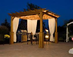 Lowes Gazebos Patio Furniture - decor stunning lowes deck design for outdoor decoration ideas