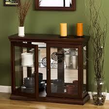 Kitchen Cabinet With Hutch Kitchen Cabinets Hutch Designs Comfy Home Design