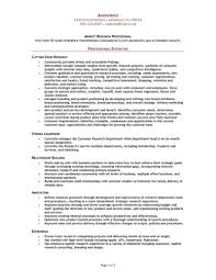 Ms Word Sample Resume by Examples Of Resumes Resume Create A Simple Template Microsoft