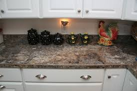 cabinets kitchens medallion cabinetry cabinets kitchens medallion cabinetry