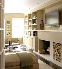 Wohnzimmer Rosa Streichen Stunning Rosa Deko Wohnzimmer Gallery Interior Design Ideas