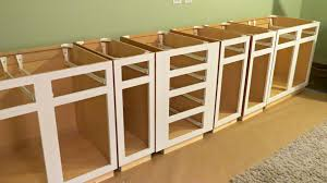 white cabinets and bookshelf best cabinet decoration