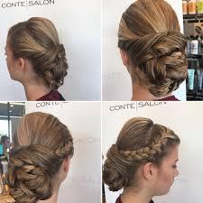hair stylists and colorists conte salon boynton beach florida