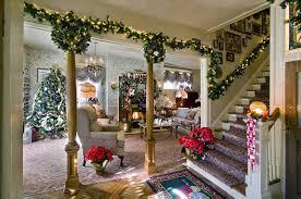 50 incredible christmas decoration ideas