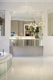bathroom cabinets mirror white vanity mirror decorative mirrors