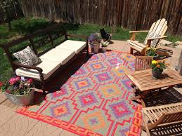 Fruit Rugs Rug Small Outdoor Rug Wuqiang Co