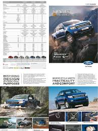 download 1999 ford ranger owner u0027s manual docshare tips