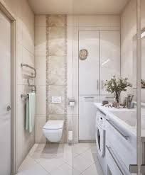 Small Bathroom Ideas Uk Small Bathroom Remodel Ideas Pictures Home Design Ideas