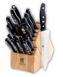 best kitchen knives u0026 knife set reviews 2017 pcn chef