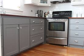Chalk Paint Ideas Kitchen Kitchen Painting Kitchen Cabinets With Good Milk Paint For