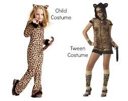 indian halloween costumes 2012 party city hoochieween begins at ten suburban turmoil