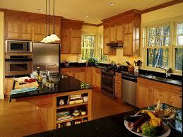 Used Kitchen Cabinets Craigslist Craigslist Illinois Kitchen Cabinets Craigslist Illinois Kitchen