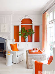 Decorate Your Home For Cheap by Home Decoration Tips Using Simple And Cheap Materials To Decorate