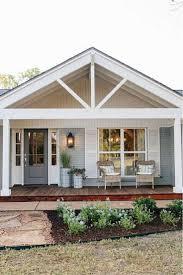 25 best modern cottage style ideas on pinterest modern cottage