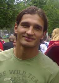 Renat Sabitov