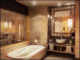 elegant traditional bathroom designs u2014 unique hardscape design