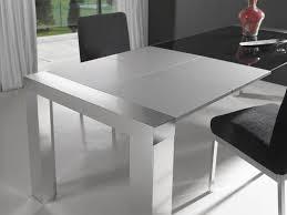 kitchen modern kitchen tables and 42 modern breakfast table