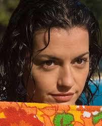 María Ruiz El camino de los ingleses - maria_ruiz