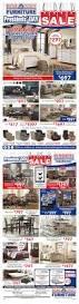 save 40 60 sealy mattress u0026 ashely furniture ormond beach