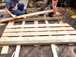 How To Build A Small Shed Step By Step by How To Build A Firewood Shed