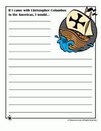 Creative Writing Worksheet   Hypeelite