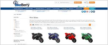 how to ride motocross bike where to buy new or used dirt bikes for sale