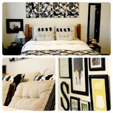 Bedroom Wall Decor Ideas Diy Crafts For Bedrooms Cool Diy Room Decor Ideas For Teen Girls