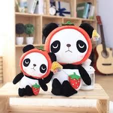 About Lovely Pandas Lovely Pandas