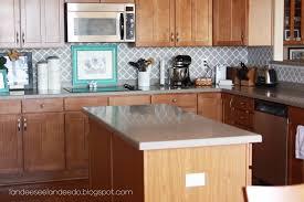 kitchen wallpaper backsplash 27 architecture enhancedhomes org