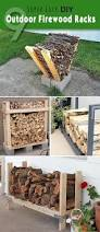 Rolling Wood Storage Rack Plans by Best 25 Wood Storage Ideas On Pinterest Wood Storage Rack Wood
