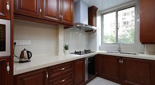 Kitchen China Cabinets Engrossing Ideas Motor Momentous Munggah Unique Mabur Fearsome