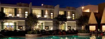 one bedroom suite palms casino resort
