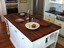 charming and classy wooden kitchen countertops soapstone charming and classy wooden kitchen countertops