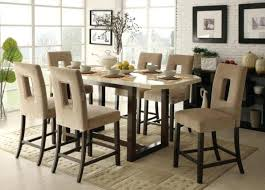 Height Of Kitchen Table by The 25 Best Wooden Bar Table Ideas On Pinterest Dining Table