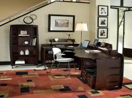 Decorating Ideas For Home Office by Home Office Traditional Home Office Decorating Ideas Craft Room