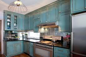 Kitchen Cabinets Direct From Factory by Exotic Factory Direct Kitchen Cabinets Tags Thomasville Kitchen