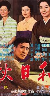 Akibiyori          IMDb IMDb