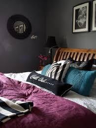 Teal And Purple Bedroom by Purple Teal And Grey Bedroom Mood Board Mr H Pinterest Mood