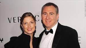 Billionaire Ken Griffin     s wife wants    million a month in divorce     ken griffin divorce