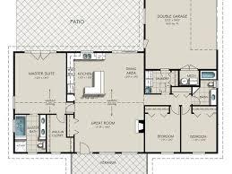 craftsman house plans with split ranch bedroom floor best design