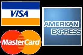 Las tarjetas de crédito, de auge en Chile en el 2.010